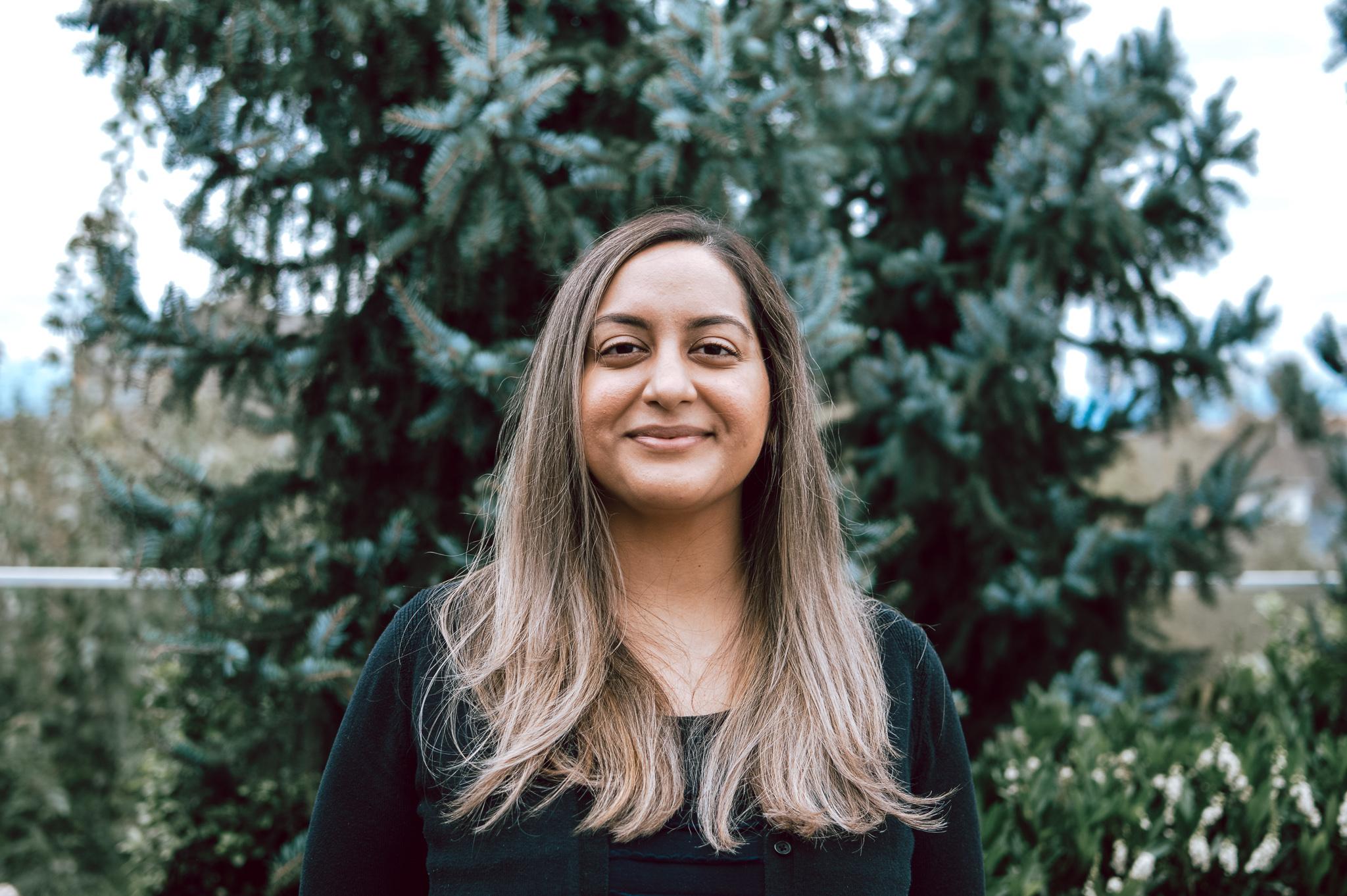 Dr. Jaspreet Kalsi, D.C.
